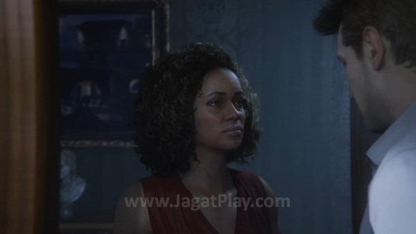 Uncharted 4 nadine ross (1)