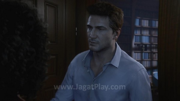 Uncharted 4 nadine ross (2)
