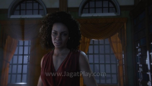 Uncharted 4 nadine ross (7)