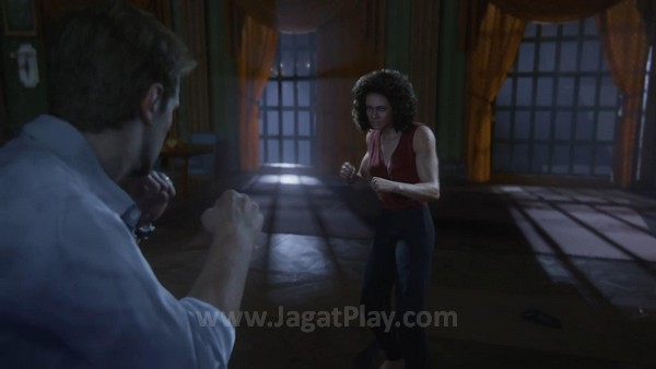 Uncharted 4 nadine ross (9)