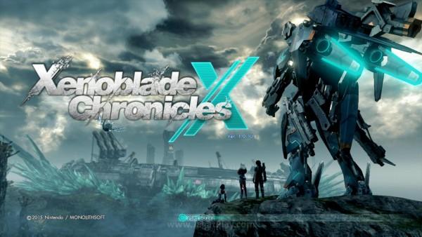 Xenoblade Chronicles X jagatplay (2)