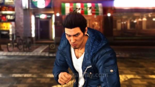 Yakuza 6 first gameplay (15)
