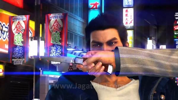 Yakuza 6 first gameplay (17)