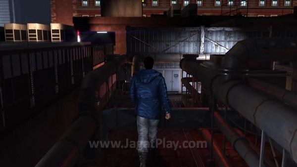 Yakuza 6 first gameplay (21)