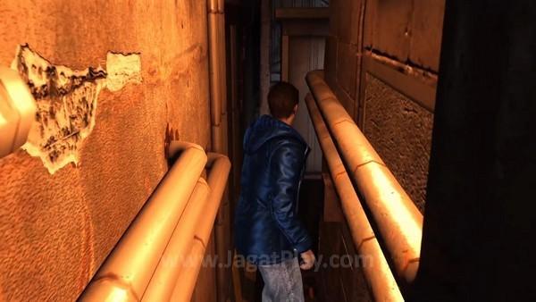 Yakuza 6 first gameplay (22)
