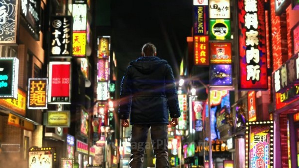 Yakuza 6 first gameplay (23)