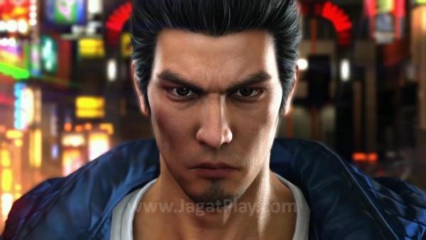 Yakuza 6 first gameplay (24)