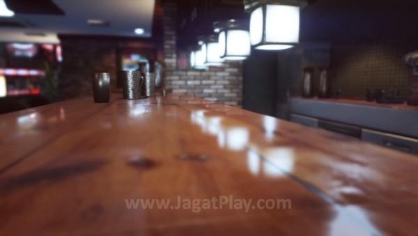 Yakuza 6 first gameplay (4)
