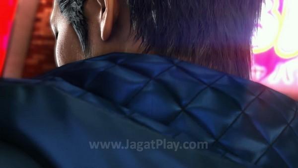 Yakuza 6 first gameplay (8)