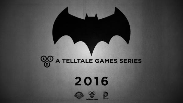 Telltale bertanggung jawab atas game Batman baru yang akan mengadopsi genre interactive story dalam format episodik khas mereka.