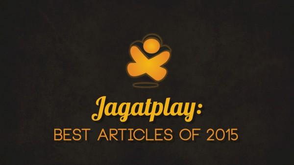 jagatplay-best-articles