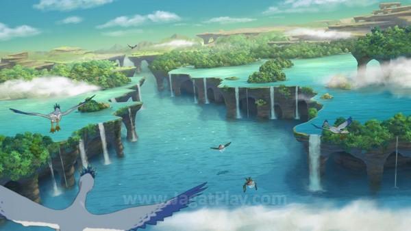 ni no kuni 2 - revenant kingdom announcement (12)