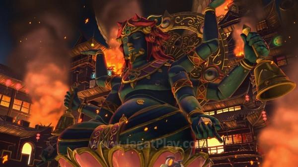 ni no kuni 2 - revenant kingdom announcement (16)
