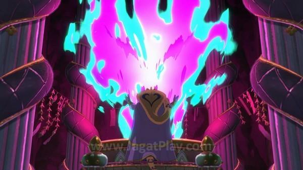 ni no kuni 2 - revenant kingdom announcement (18)