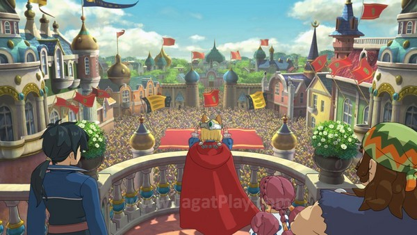 ni no kuni 2 - revenant kingdom announcement (21)