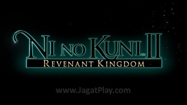 ni no kuni 2 - revenant kingdom announcement (22)