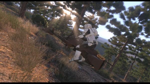 star wars arma 33