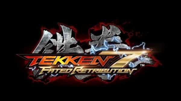 tekken 7 fated retribution11
