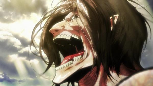 Famitsu mengabarkan bahwa sosok Female Titan dan Titan Eren juga akan hadir di game Attack on Titan PS4.
