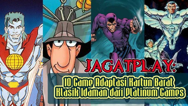 10-Game-Adaptasi-Kartun-Barat-Klasik-Idaman-dari-Platinum-Games!