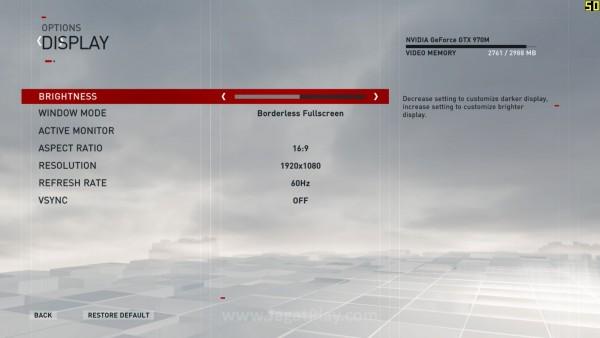 Acer Predator 15 Retail Version jagatplay  (2)