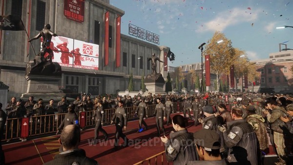 Homefront the Revolution (2)