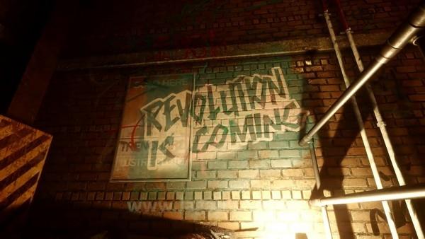 Homefront the Revolution (8)