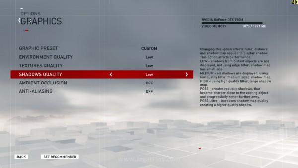 MSI Prestige PX60 2QD playtest jagatplay (3)