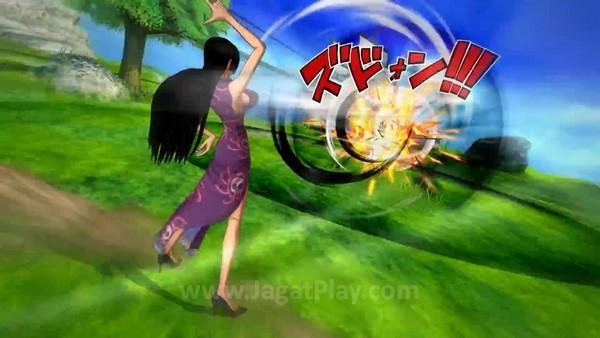 One Piece Burning Blood woman char (13)