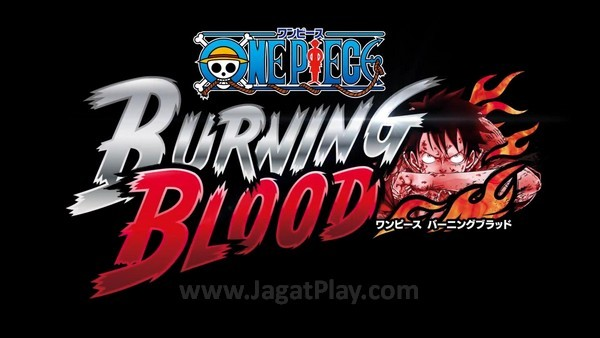 One Piece Burning Blood woman char (17)