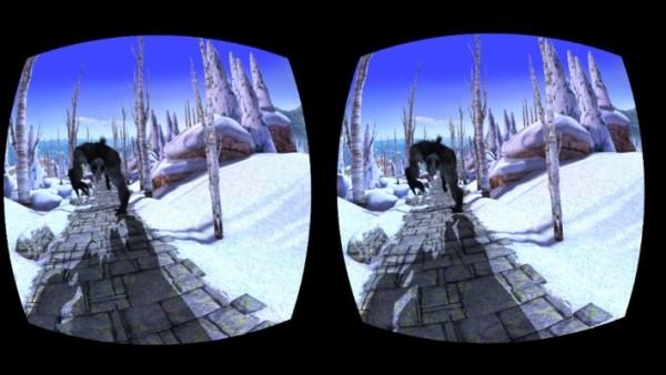 Playtest Samsung Gear VR jagatplay (11)