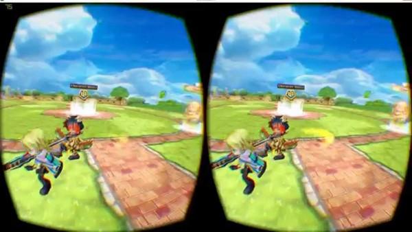Playtest Samsung Gear VR jagatplay (13)