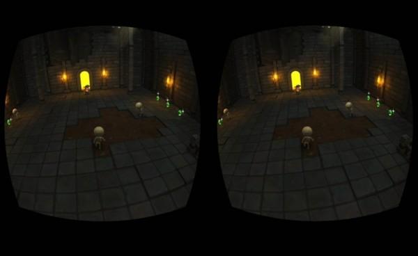 Playtest Samsung Gear VR jagatplay (15)