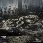 ROTTR PC Tech trailer 19