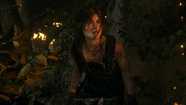 Rise-of-the-Tomb-Raider-jag