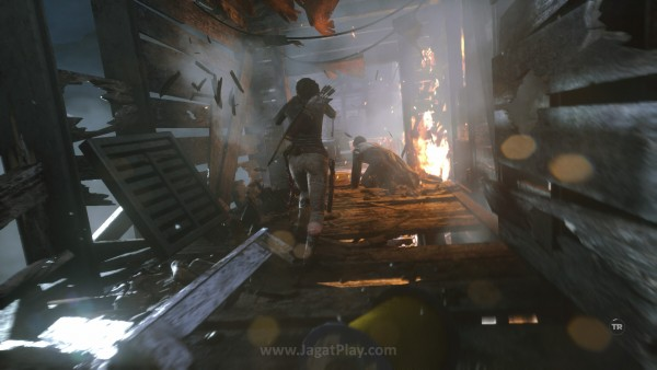 Rise of the Tomb Raider jagatplay part 1 (171)