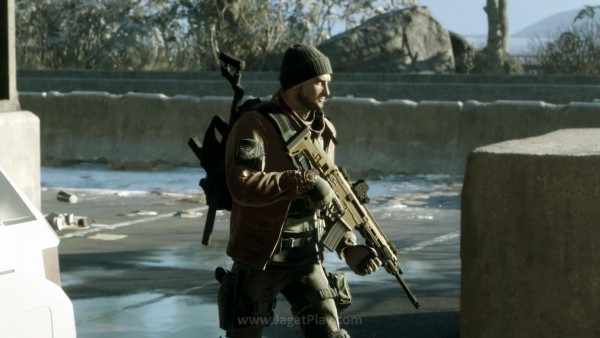 The Division agent journey jagatplay (21)