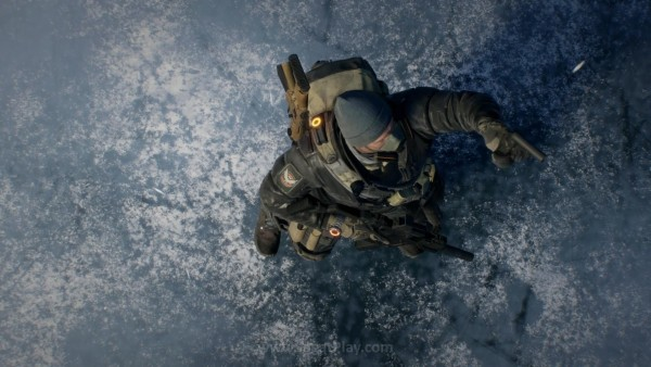 The Division agent journey jagatplay (49)