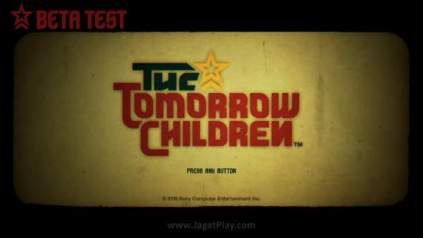 The Tomorrow Children (1)