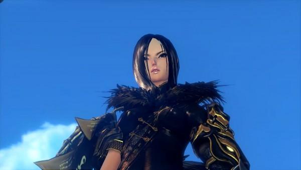 Blade and Soul untuk server barat akhirnya secara resmi meluncur!
