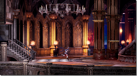 bloodstained b3c1-2