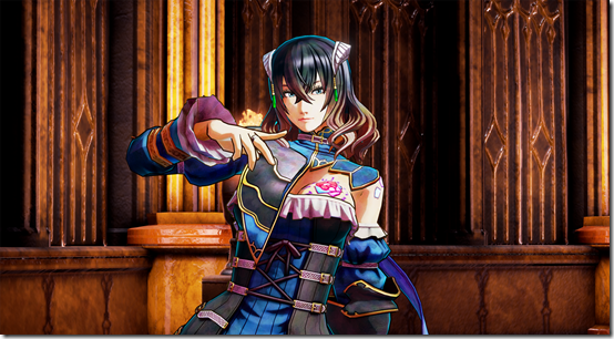 bloodstained b3c3-1