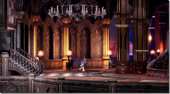 bloodstained b3c3-2