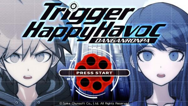 Setelah sempat digoda lewat beberapa teaser, Spike Chunsoft mengkonfirmasikan Danganronpa untuk PC via Steam. Game ini akan dirilis Februari 2016 nanti.