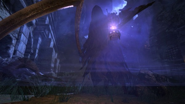 dragon dogma dark arisen pc1