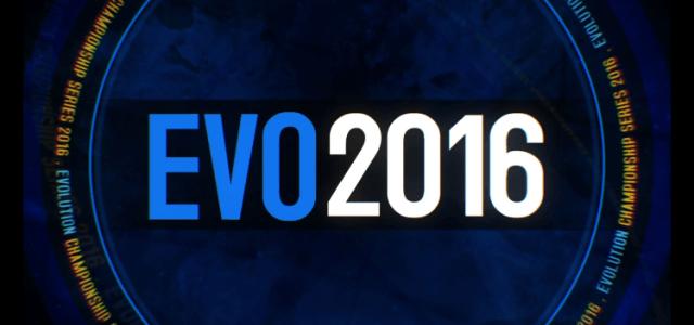 evo 2016 logo