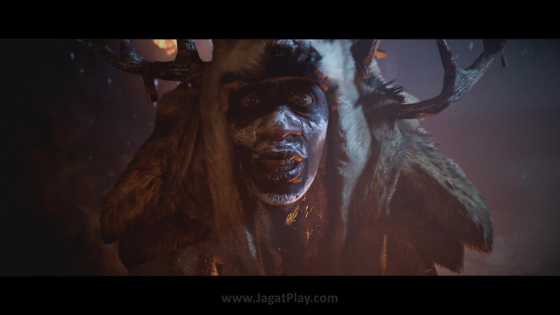 far cry primal story trailer 1