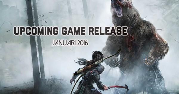 featimage-januari-2016