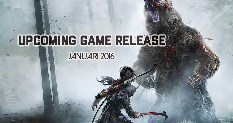 featimage januari 2016