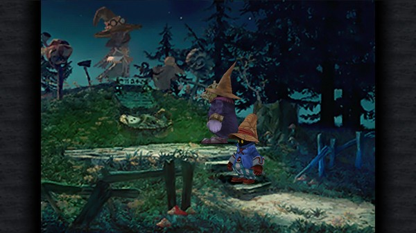 final fantasy ix pc2